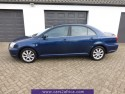 Avensis 1.8