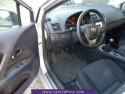 Avensis 2.2 D-4D