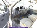 TOYOTA Hi-Ace 2.5 D-4D