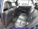 Avensis 2.0 D-4D