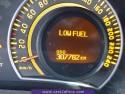 TOYOTA Corolla 2.0 D-4D