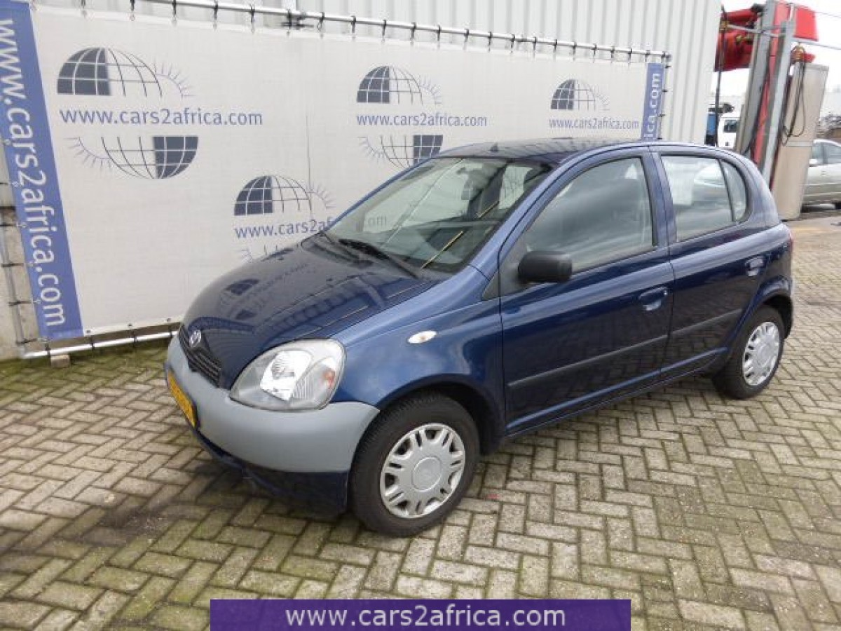occasion yaris voiture occasion yaris pas cher mary satterfield blog toyota yaris occasion. Black Bedroom Furniture Sets. Home Design Ideas