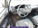 Avensis Verso 2.0 D-4D