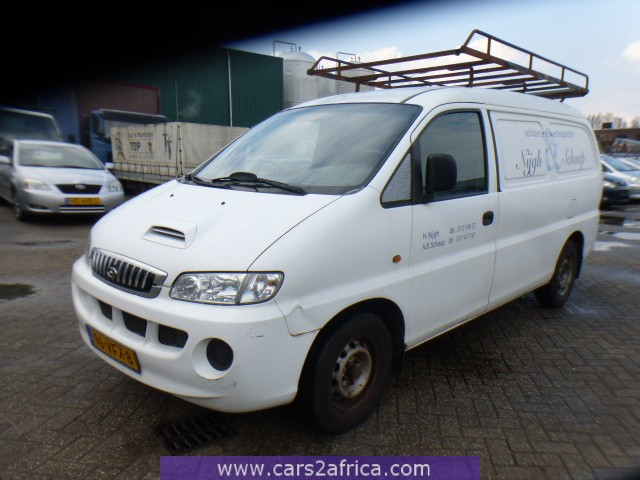 1 Last Night In France also 1501 Toyota Lite Ace 2 0 D 61166 as well Top 5 Road Transport  panies In Nigeria in addition 2707 Hyundai Tweedehands H100 2 4 64598 moreover 2745 Hyundai Tweedehands H200 2 5 Td 64644. on lagos to lome bus
