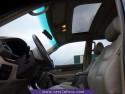 TOYOTA Landcruiser 120 3.0 D-4D Executive