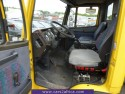 MERCEDES-BENZ Ecoliner 1117 K