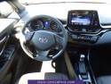 TOYOTA C-HR 1.2 AWD