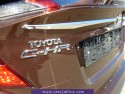 TOYOTA C-HR 1.2