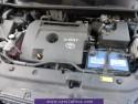 TOYOTA RAV4 2.2 D-CAT