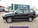 TOYOTA Landcruiser 120 3.0 D-4D Executive