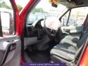 MERCEDES-BENZ Sprinter 210 CDI