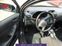 TOYOTA Avensis 2.4