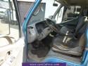 MITSUBISHI Canter FB 634 3.0 D