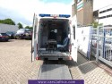 MERCEDES-BENZ Sprinter 416 CDI