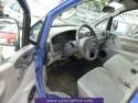 MITSUBISHI L400 2.5 TD