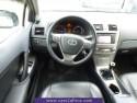 TOYOTA Avensis 2.2 D-4D