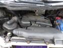 HYUNDAI H200 2.5 TD