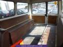 TOYOTA Landcruiser 75 4.2 D Hardtop Long