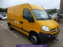 OPEL Movano 2.5 DCi