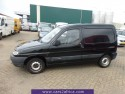 CITROEN Berlingo 1.9 D