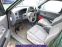NISSAN King Cab 2.5 TD