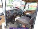 Ecoliner 814