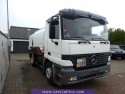 Actros 1835
