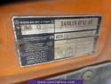 MERCEDES-BENZ Ecoliner 814 K