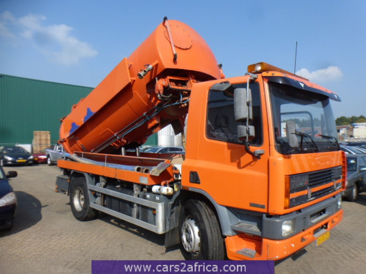 daf 75 240 ati 4x2 vacuum press 62173 used available from stock. Black Bedroom Furniture Sets. Home Design Ideas