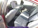 Avensis 1.6
