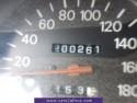 65380-144487