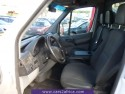 MERCEDES-BENZ Sprinter 315 CDI