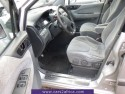 MITSUBISHI Space Wagon 2.4