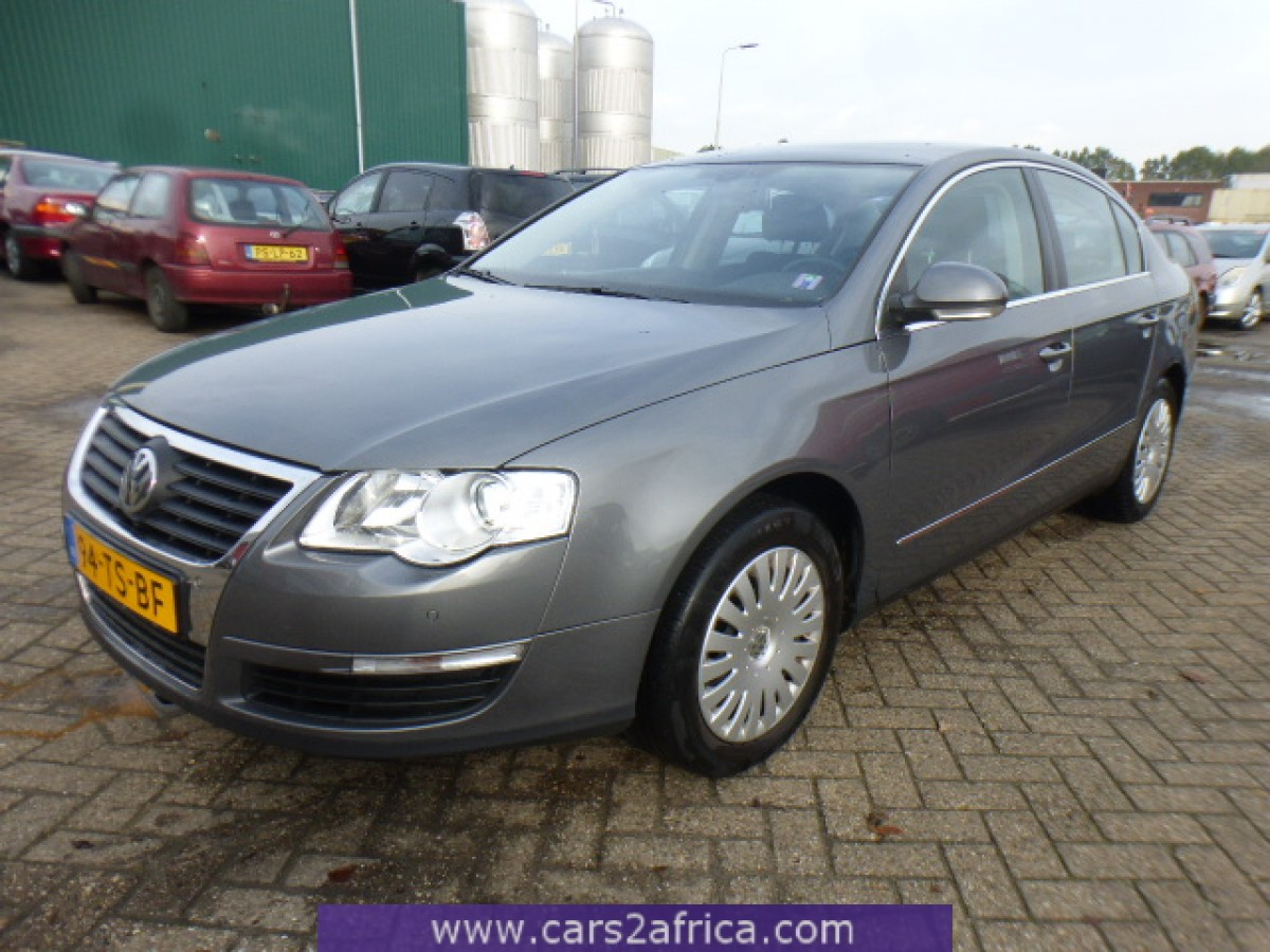 volkswagen passat 1 9 tdi 65458 occasion utilis en stock. Black Bedroom Furniture Sets. Home Design Ideas