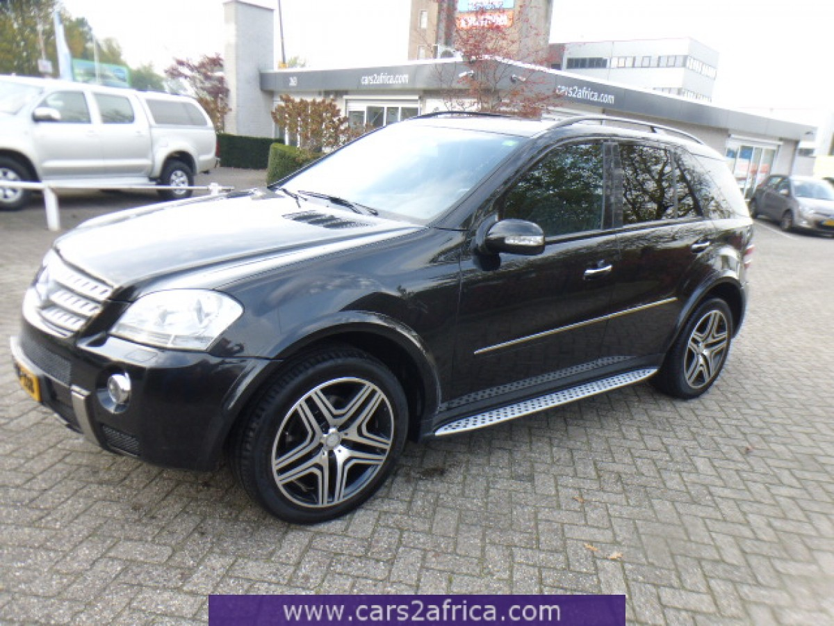 mercedes benz ml 320 3 0 cdi 4matic 65467 used available from stock. Black Bedroom Furniture Sets. Home Design Ideas