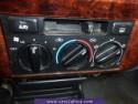TOYOTA Landcruiser 90 3.0 TD