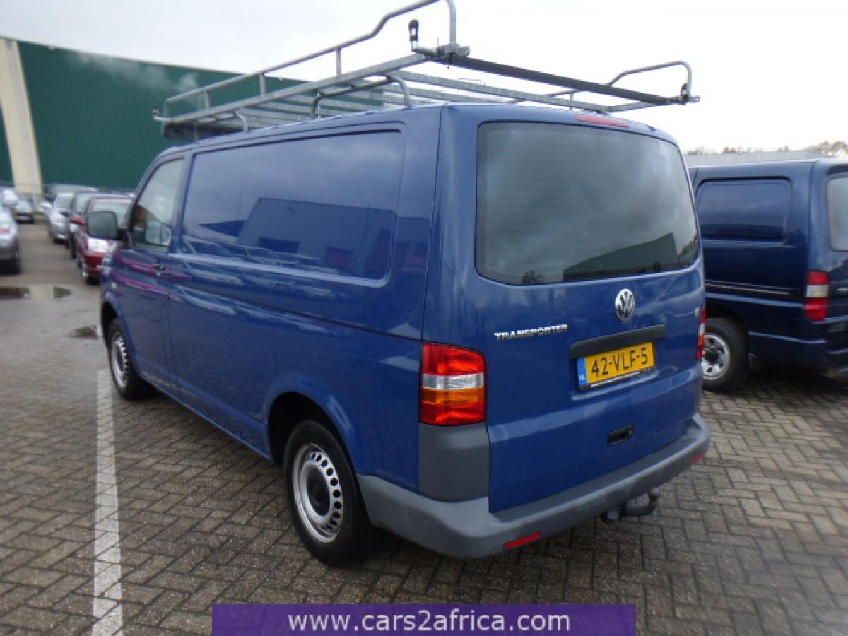 volkswagen transporter 1 9 tdi 65638 used available. Black Bedroom Furniture Sets. Home Design Ideas
