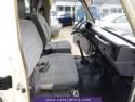 Landcruiser 75 4.2 D