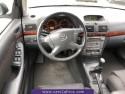 TOYOTA Avensis 2.0