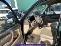 TOYOTA Landcruiser 100 4.2 TD Executive