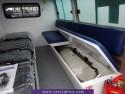 TOYOTA Landcruiser 78 Hard top VDJ 4.5 TD V8