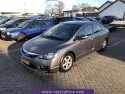HONDA Civic 1.3