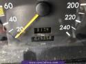 MERCEDES-BENZ C 180 1.8