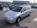 MITSUBISHI Space Star 1.3