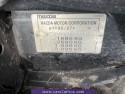 MAZDA 626 1.8