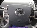 TOYOTA Prius 1.5 HSD