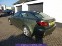 LEXUS IS 250 2.5 V6
