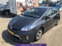 TOYOTA Prius 1.8 HSD Plug-in