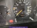 MERCEDES-BENZ Sprinter 212 D