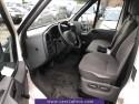 FORD Transit 430EF
